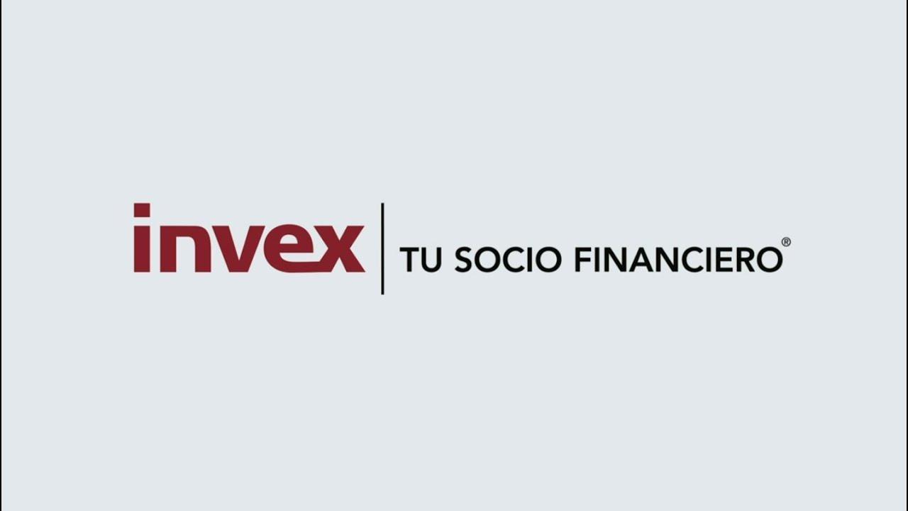 estado-de-cuenta-invex-1