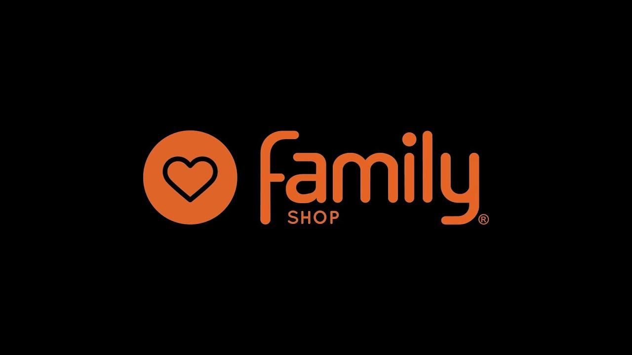 estado-de-cuenta-family-shop-1