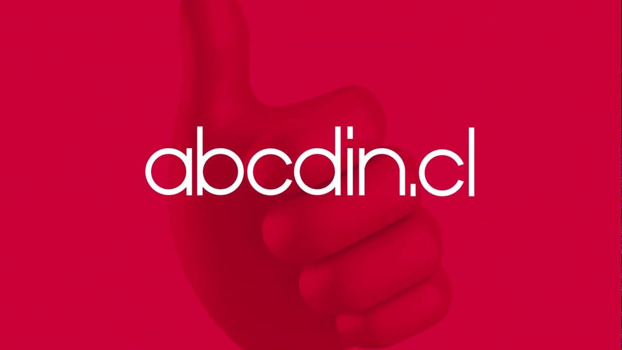 estado-de-cuenta-abcdin-1